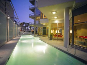 Aria-Pool_Cortez-Hill_San-Diego-Downtown