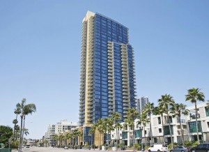 Bayside-Building2_Columbia_San-Diego-Downtown
