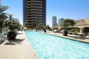 Harbor-Club-Pool_Marina_San-Diego-Downtown