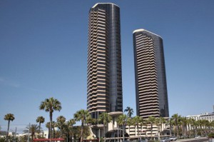 Harbor-Club_Marina_San-Diego-Downtown