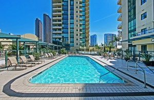 Horizon-Pool_Marina_San-Diego-Downtown