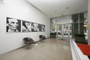Icon-Lobby-East-Village_San-Diego-Downtown