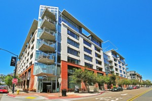 M2i-East-Village_San-Diego-Downtown