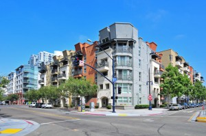 Park-Blvd-W_East-Village_San-Diego-Downtown