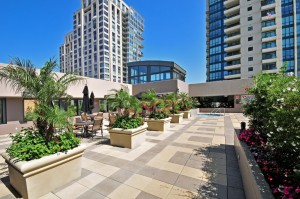 Pinnacle-Courtyard_Marina_San-Diego-Downtown