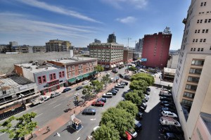 Samuel-Fox-Lofts-View_Gaslamp-Quarter_San-Diego-Downtown