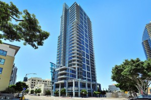 Sapphire-Tower_Columbia_San-Diego-Downtown