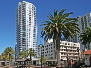 Sapphire-Towers_Columbia_San-Diego-Downtown