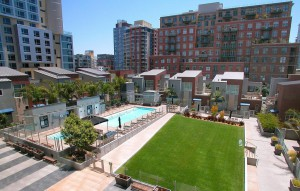 The-Mark-Common_East-Village_San-Diego-Downtown
