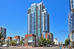 The-Mark-View_East-Village_San-Diego-Downtown