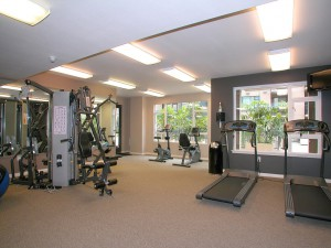 Trellis-Gym_Gaslamp-Quarter_San-Diego-Downtown