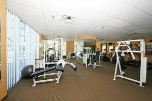 Horizons_Downtown-SD_Gym2