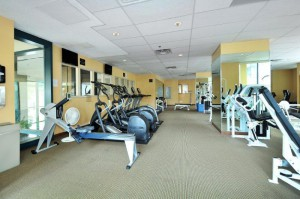 Horizons_Downtown-SD_Gym3