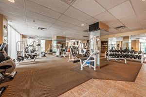 Horizons_Downtown-SD_Gym4