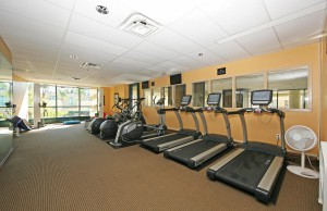 Horizons_Downtown-SD_gym1